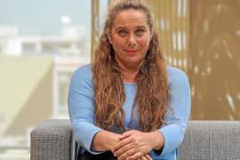 Viviana de Sans: «Que Guanyem siga en el equipo de gobierno confirma que su planteamiento fue un error»
