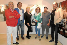 Fundación López Fuseya