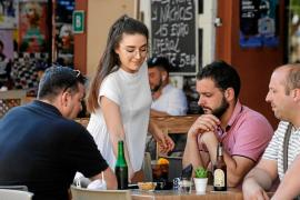 El precio desorbitado de la vivienda perjudica la temporada turística en Ibiza