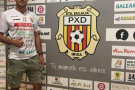 Marc de Val renueva con la Peña Deportiva