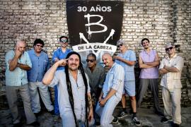 Carlos Martín: «Conquistar al público que no te conoce es lo que hace al gusto de esta profesión»