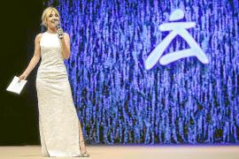 La moda ibicenca se viste de largo con una pasarela que busca ser un referente nacional