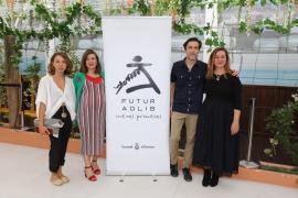 Se busca al mejor diseñador joven de Baleares