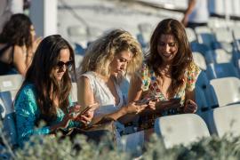Ibiza Photo Agency