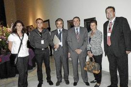 Palma acoge el ForoPalma 2011 sobre grandes retos de comunicación