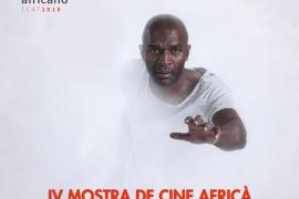 Sant Josep se vuelve a volcar con el cine africano
