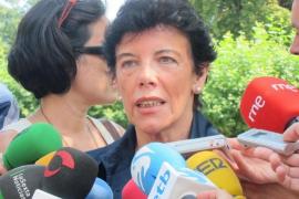 El Gobierno acuerda levantar el control financiero de las cuentas de Cataluña