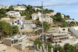 El Supremo confirma dos condenas millonarias al Govern por las desclasificaciones de Roca Llisa