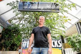 Andy McKay: «El cliente joven ahora quiere lucirse y compartirlo en las redes sociales»