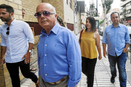 La juez cita a Aída Alcaraz para declarar el 19 de julio como investigada por otro acoso laboral