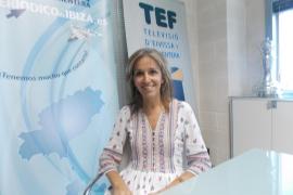 Gema Rodríguez: «La vida no se acaba por un cáncer de mama, se opera y a seguir adelante»