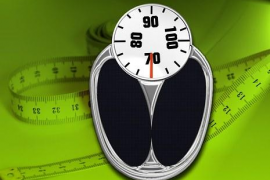 Cerca de 60.000 personas en Baleares con exceso de peso toman medicamentos sin receta para adelgazar