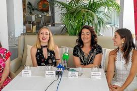 La segunda edición de Ibicine llevará las semifinales a cada municipio