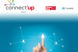 Connect'Up Days