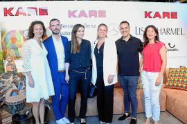 kare fashion