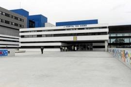 La junta de personal pide al Ibsalut el rescate de los servicios externalizados