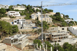 El PP responsabiliza a Armengol de las indemnizaciones millonarias de Roca Llisa
