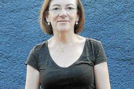 María del Carmen Orte, nueva directora general del Instituto de Mayores y Servicios Sociales