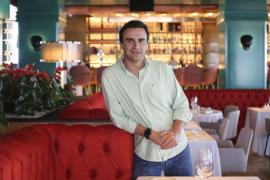 Abel Matutes Prats, Premio Gentleman 2018