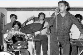 'Sa Fauç', 50 años de una canción que cambió la historia