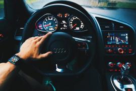 Detenido el presidente de Audi por el escándalo de las emisiones diésel