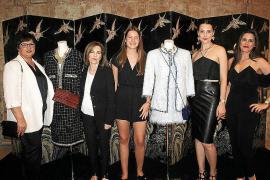 El universo de Chanel en es Baluard