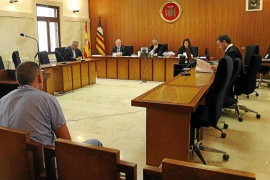 El juicio a la banda que controlaba el tráfico de drogas en el West se suspende tras renunciar a sus abogados