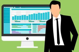 Los mejores brokers online para empezar con la aventura financiera
