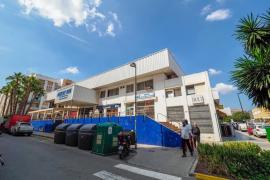 Vila inicia la licitación de 131 paradas y 11 locales del Mercat Nou