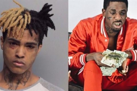 Asesinan a tiros a dos raperos estadounidenses en menos de 24 horas
