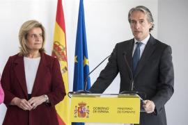 De la Serna no optará a la presidencia del PP y apoyará la candidatura de Santamaría