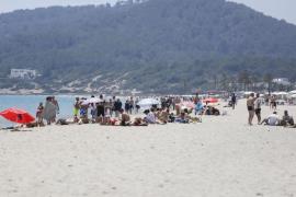Vila adjudica 10 lotes de playa por 407.000 euros