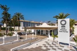 Playasol Ibiza Hotels reorganiza su modelo de gestión