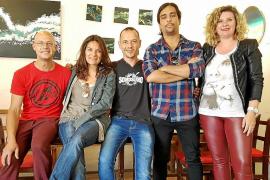Los músicos alegarán contra la ordenanza de Sant Josep que prohíbe la música exterior