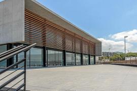 El Consell d'Eivissa admite dificultades para crear un ente público que gestione las residencias