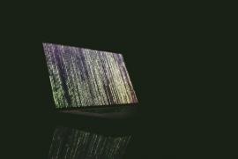 Alertan de un posible aumento de ciberataques provenientes de China, Rusia e Irán