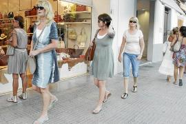 La mitad de los ciudadanos de Balears llega a final de mes con dificultades