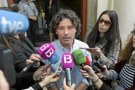 Formentera ha contratado al gurú de Més 17 veces por un total de más de 192.000 euros