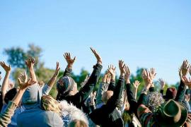 'Ponte crema solar ecológica' se estrena hoy en Boutique Hostal Salinas