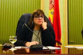 Busquets defiende la ley que regula el alquiler turístico en Baleares como «necesaria para poner orden»