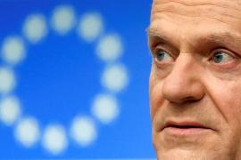 Luz verde a reforzar el Cuerpo Europeo de Solidaridad