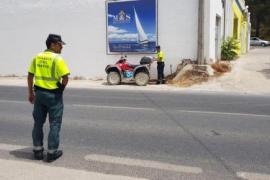 La Audiencia Provincial de Palma reabre el caso por la muerte de Ángel Nieto