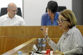 """El PP denuncia el """"retraso"""" que acumula la aprobación del mapa de ruidos de Vila"""