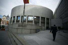 El Parlament toma en consideración una iniciativa para que Formentera elija su propio senador