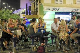El PP denuncia el «retraso» que acumula la aprobación del mapa de ruidos de Vila