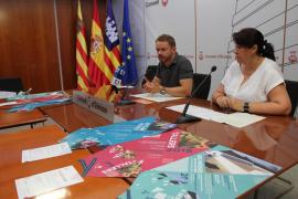 Danza, conciertos y talleres para acercar el Museu Etnogràfic d'Eivissa a la ciudadanía