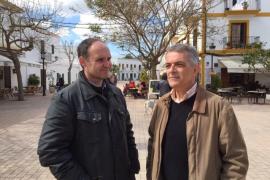 El PSOE elige a Ramón Roca para la Dirección Insular del Estado