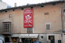 Empresas constructoras y promotoras copan la lista de morosos con Hacienda en Baleares