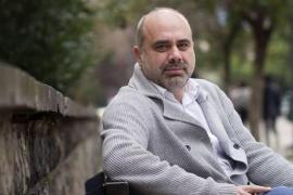 El ibicenco Pau Marí-Klose, nuevo director general para la infancia
