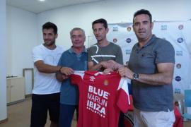 El CD Ibiza quiere recuperar el espíritu de Sa Deportiva